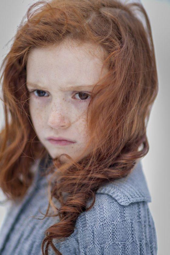 """Zorgboerderij """"ONS Voorland"""" Ervaren jeugdhulp mediation"""