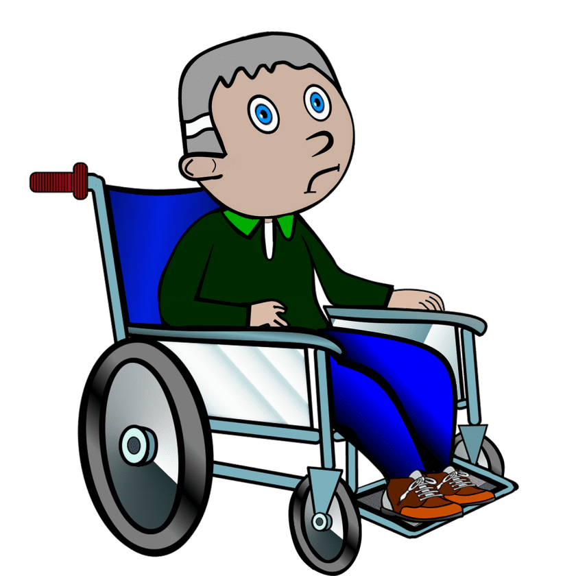 Zorgboerderij & tinkerstal Minous beoordelingen instelling gehandicaptenzorg verstandelijk gehandicapten