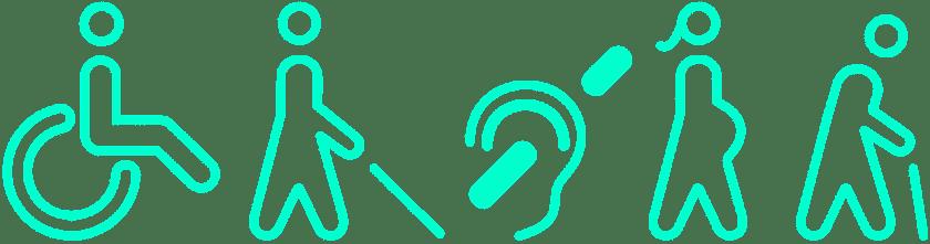 Zorgburo in Balans gehandicaptenzorg ervaringen