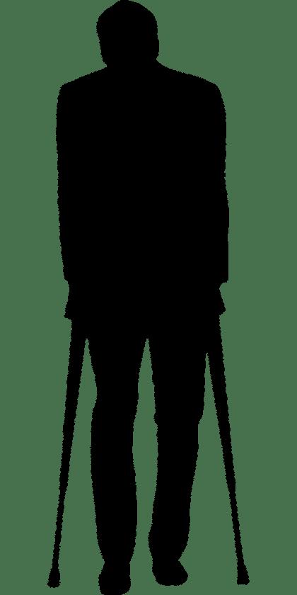 Zorgdrager BV De gehandicaptenzorg ervaringen