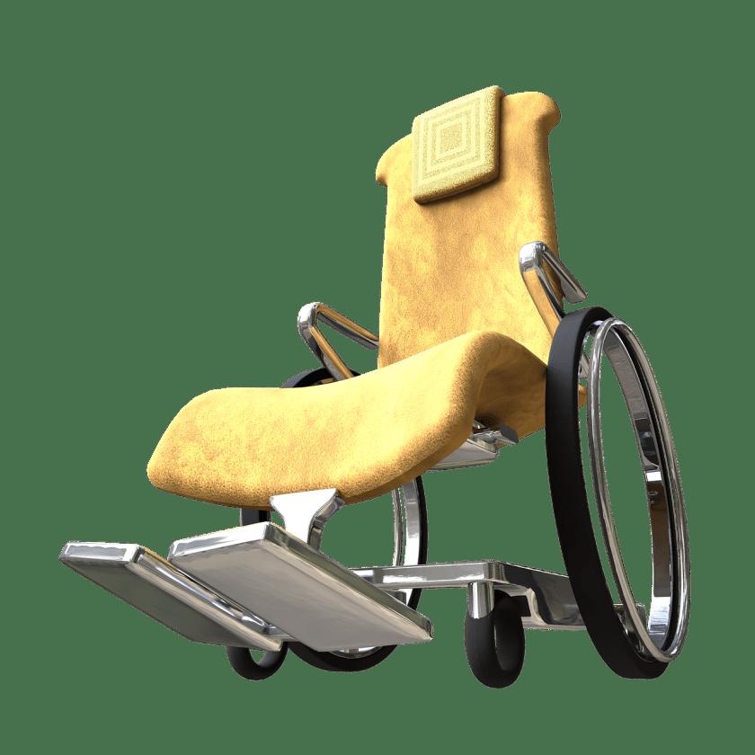 Zorggroep Heppie Deejs BV instellingen voor gehandicaptenzorg verstandelijk gehandicapten