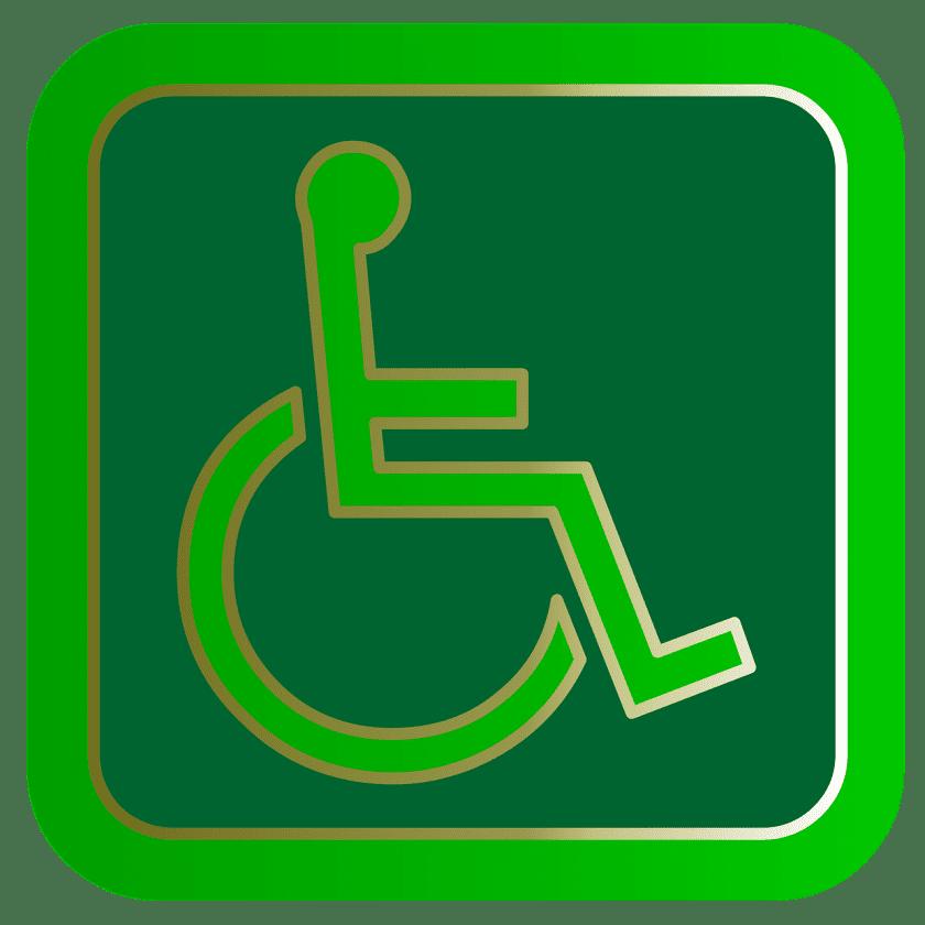 Zorghuisffanders beoordelingen instelling gehandicaptenzorg verstandelijk gehandicapten