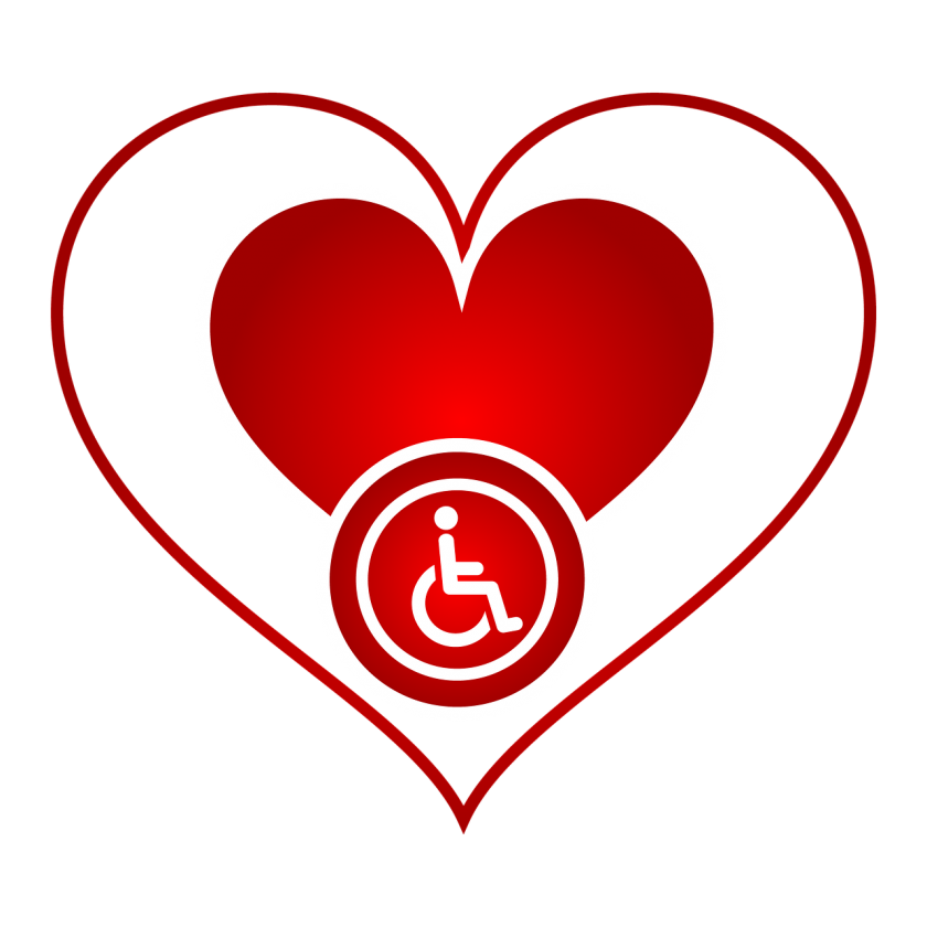 Zorghulp Wendy Schaap ervaringen instelling gehandicaptenzorg verstandelijk gehandicapten