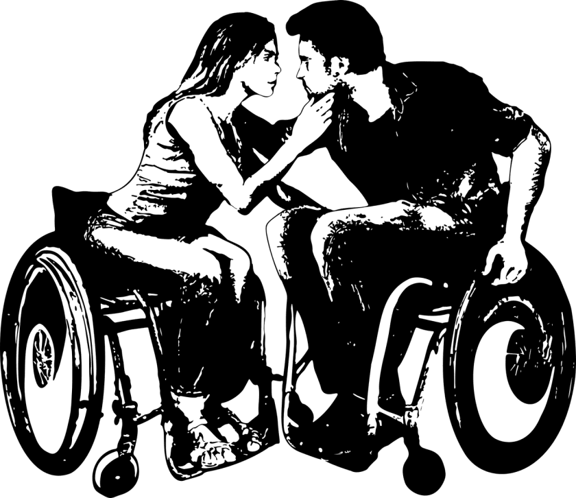 Zorgonderneming Verboom kosten instellingen gehandicaptenzorg verstandelijk gehandicapten