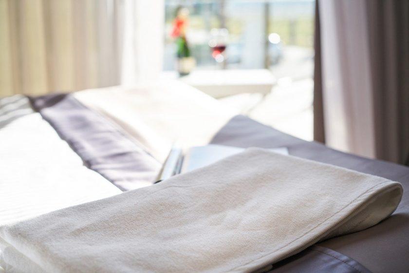 Zorgplaza Fysio- Manuele Therapie manueel therapeut