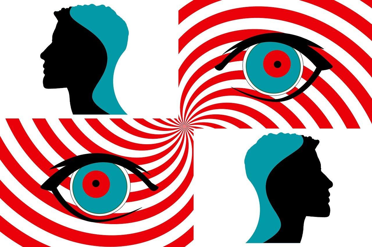 Zorgprofessional MH Psychiatrische zorg instelling contactgegevens ervaringen