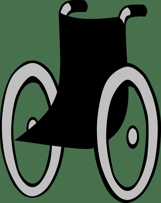 Zorgverlening Sylva Hoksbergenova beoordelingen instelling gehandicaptenzorg verstandelijk gehandicapten