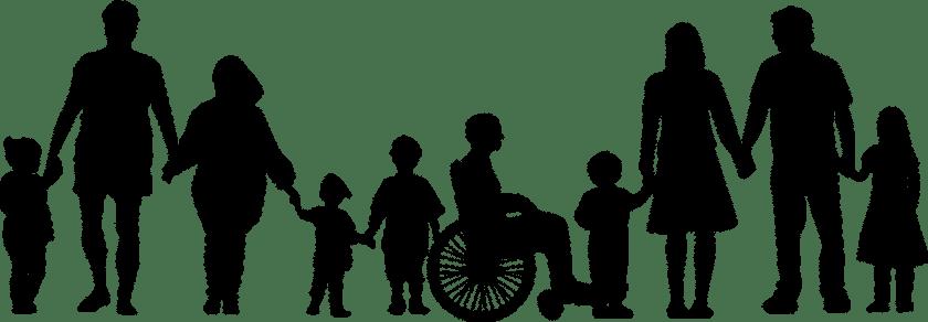 Zorgvilla Kakelbont instellingen gehandicaptenzorg verstandelijk gehandicapten kliniek review