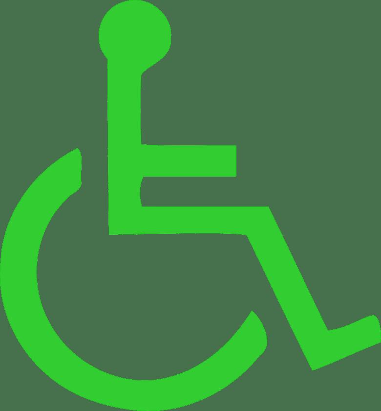 Zozijn beoordelingen instelling gehandicaptenzorg verstandelijk gehandicapten