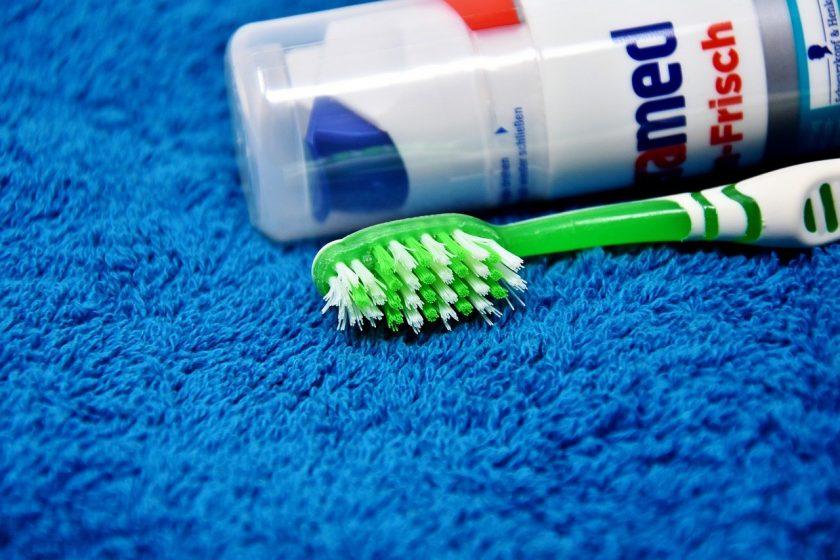 Zubastick Dental tandarts spoed