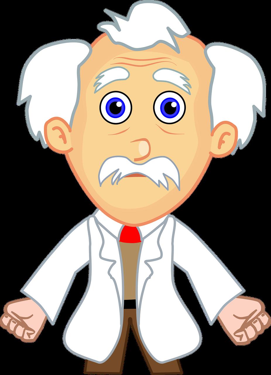 A.S. Waarnemend Huisarts diagnose burnout huisarts {stad}