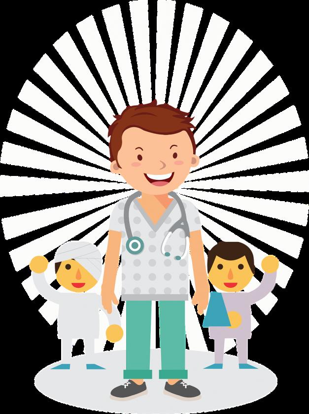 AKH Medical preventief medisch onderzoek