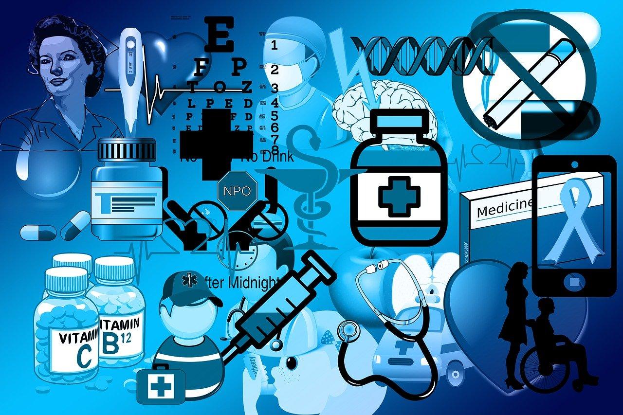 AMB Huisartswaarneming health check huisarts