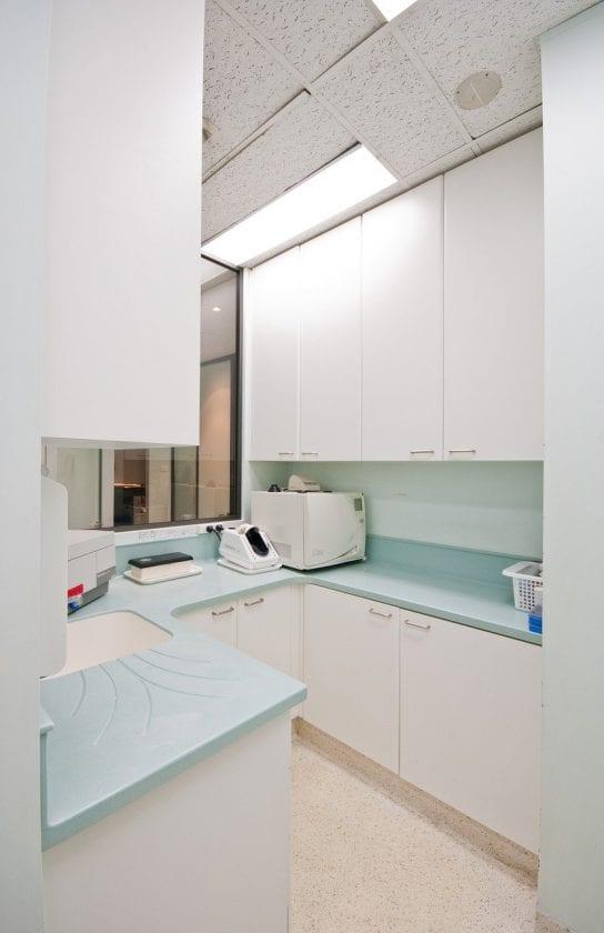 Tandarts praktijk Arnemuiden spoedhulp door narcosetandarts en tandartsen