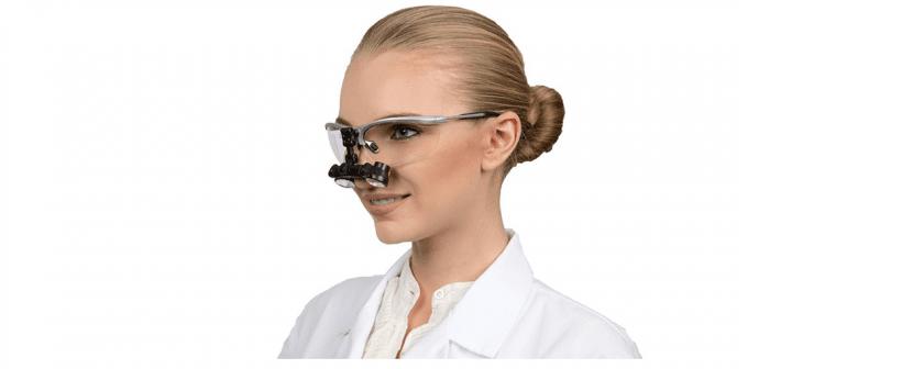 Tandarts praktijk Baarle-Nassau spoedhulp door narcosetandarts en tandartsen