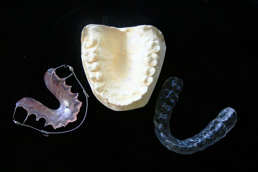 Tandarts praktijk Bocholtz spoedhulp door narcosetandarts en tandartsen