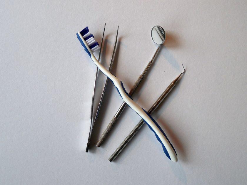 Tandarts praktijk Boornbergum spoedhulp door narcosetandarts en tandartsen