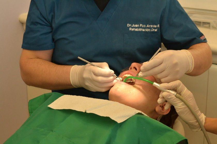 Tandarts praktijk Castricum spoedhulp door narcosetandarts en tandartsen
