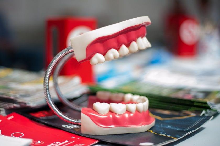 Tandarts praktijk Coevorden spoedhulp door narcosetandarts en tandartsen