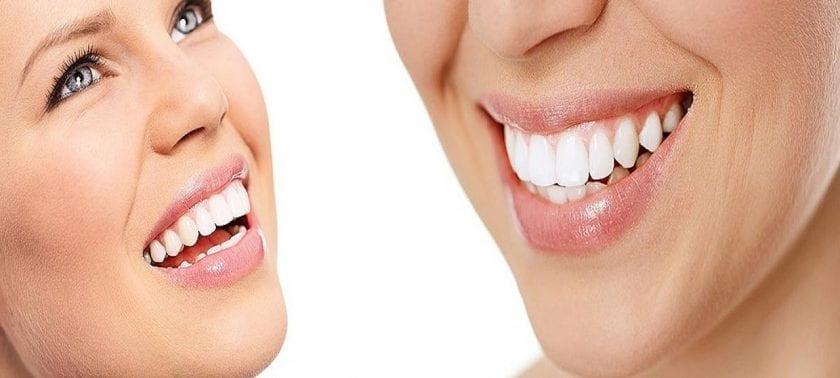 Tandarts praktijk De Loo spoedhulp door narcosetandarts en tandartsen