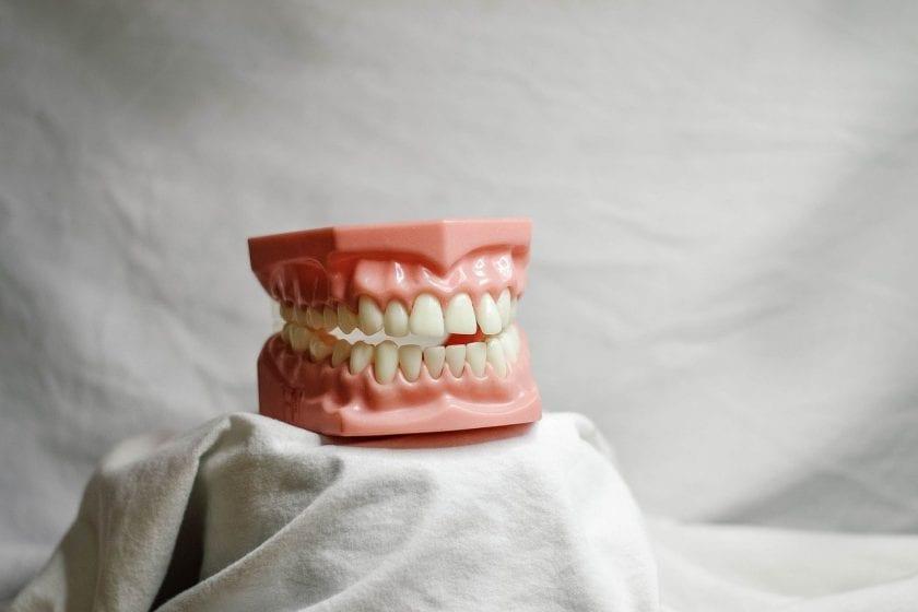 Tandarts praktijk Giessen spoedhulp door narcosetandarts en tandartsen