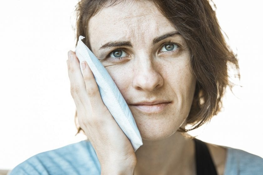Tandarts praktijk Hoogblokland spoedhulp door narcosetandarts en tandartsen