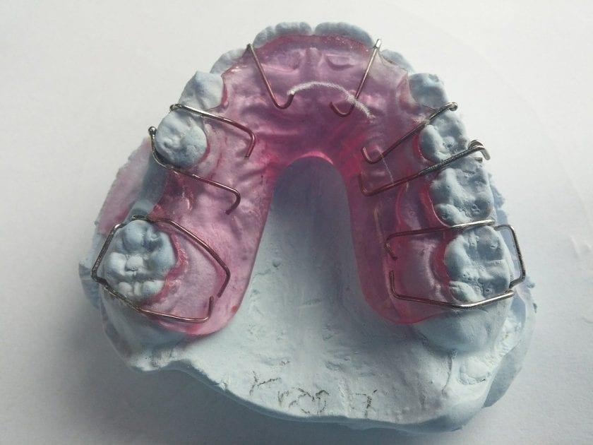 Tandarts praktijk Muschberg en Geestenberg spoedhulp door narcosetandarts en tandartsen