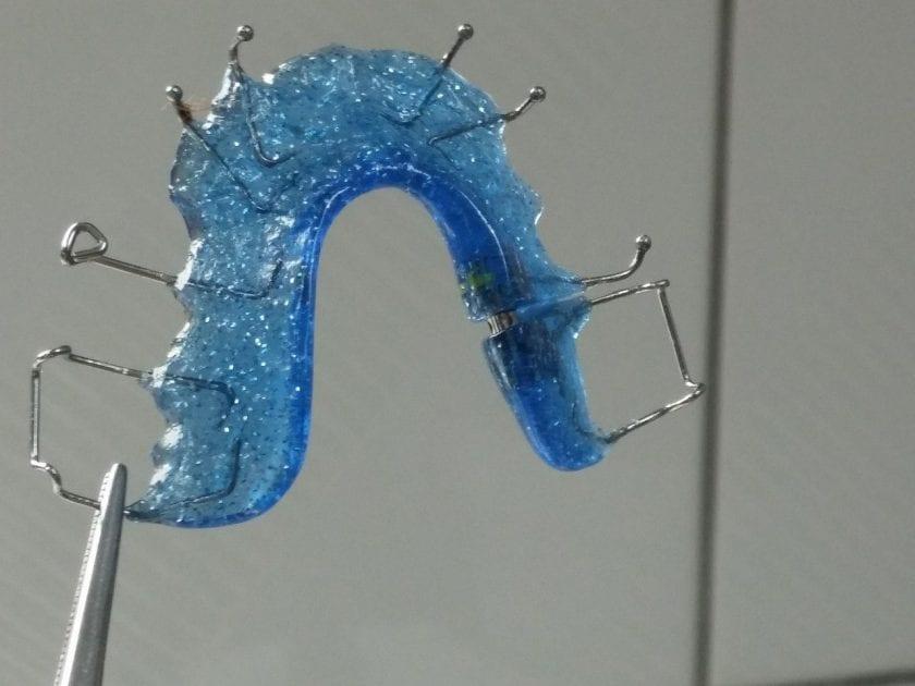 Tandarts praktijk Nieuwpoort spoedhulp door narcosetandarts en tandartsen