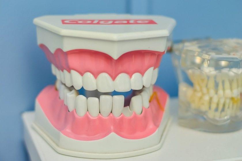 Tandarts praktijk Schutsboom spoedhulp door narcosetandarts en tandartsen