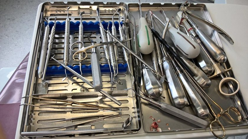 Tandarts praktijk Soerendonk spoedhulp door narcosetandarts en tandartsen