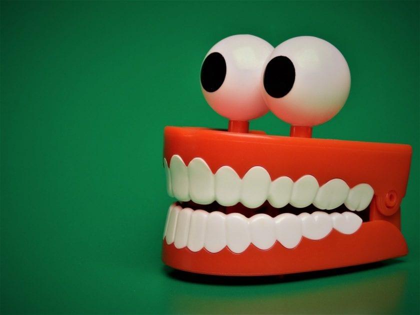 Tandarts praktijk Tongelre spoedhulp door narcosetandarts en tandartsen