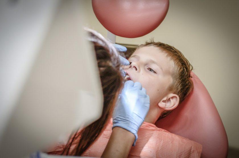 Tandarts praktijk Wekerom spoedhulp door narcosetandarts en tandartsen