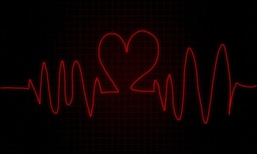 Blooijs C van hartfilmpje huisarts