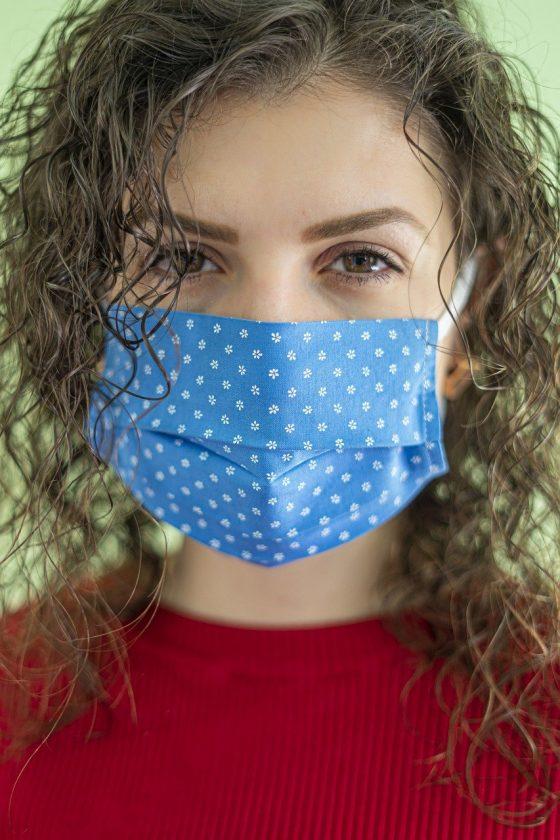 Botman E H M en Bijlard-Smaal L C Huisartsenpraktijk diagnose burnout huisarts