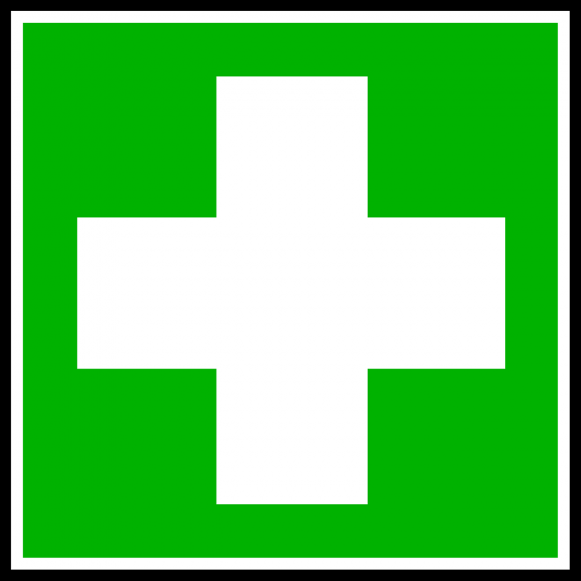 De Bruyne Medisch doktersdienst
