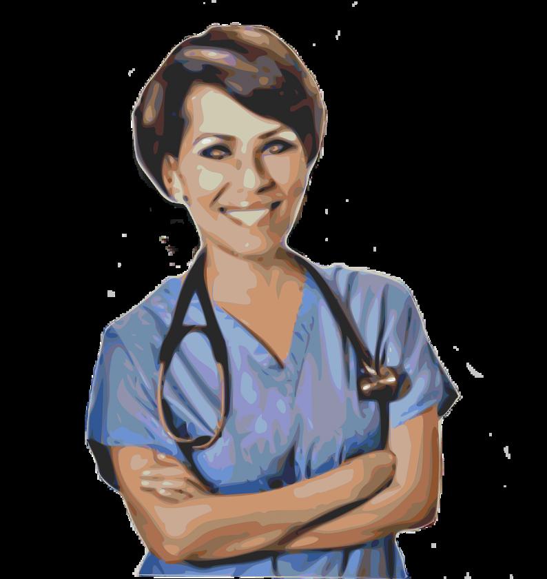Gezondheidscentrum Gestel Midden/Clematis Gezondheidscentra arts opleiding