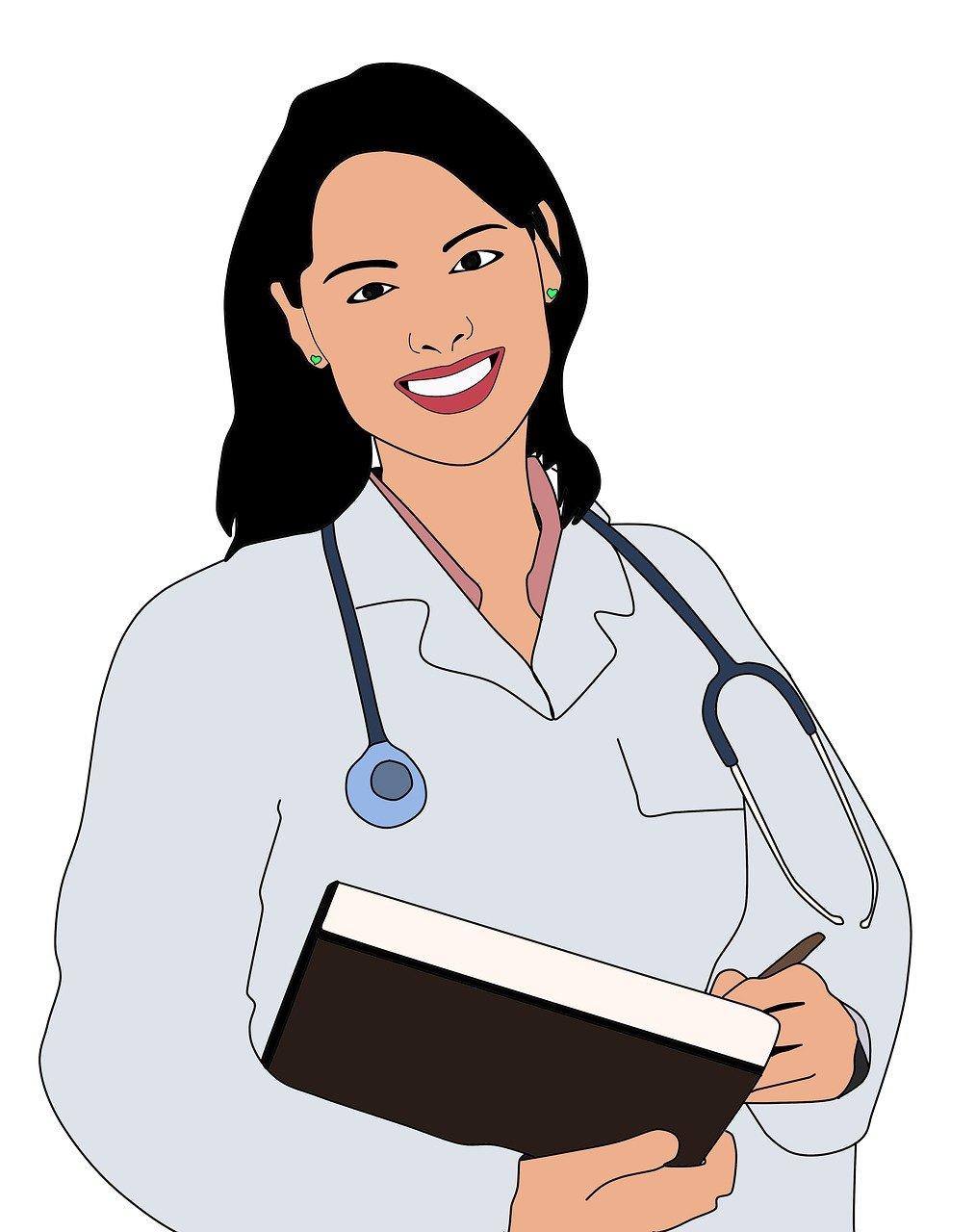 Haverkamp Waarnemingen health check huisarts