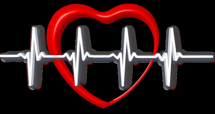 Helmers F M hartfilmpje huisarts