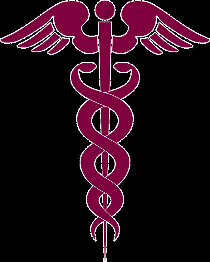 Heuvel K H A A van den en Koning B W M de Huisartsen doktersdienst