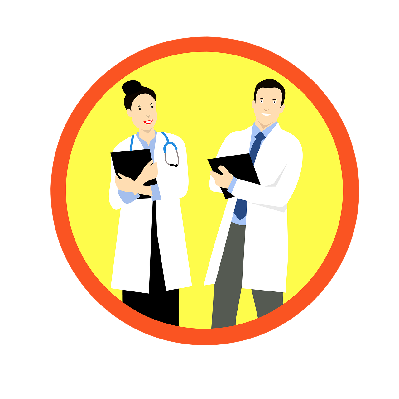 Huisartsen Medisch Centrum Molenwijk doktersdienst
