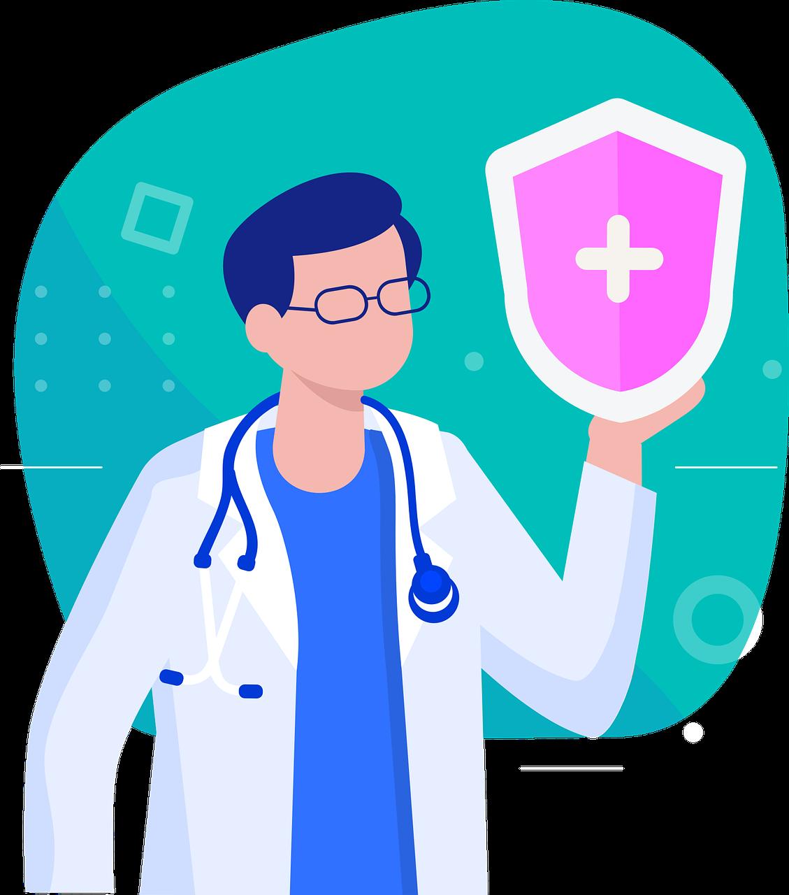 HuisartsenGroep Oosterbroek Praktijk Noordbroek dokterspost