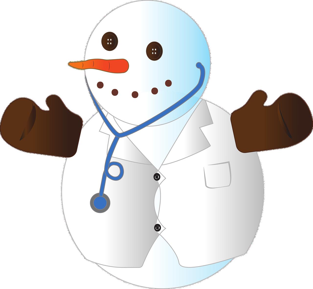 Huisartsenpraktijk Berkum preventief medisch onderzoek