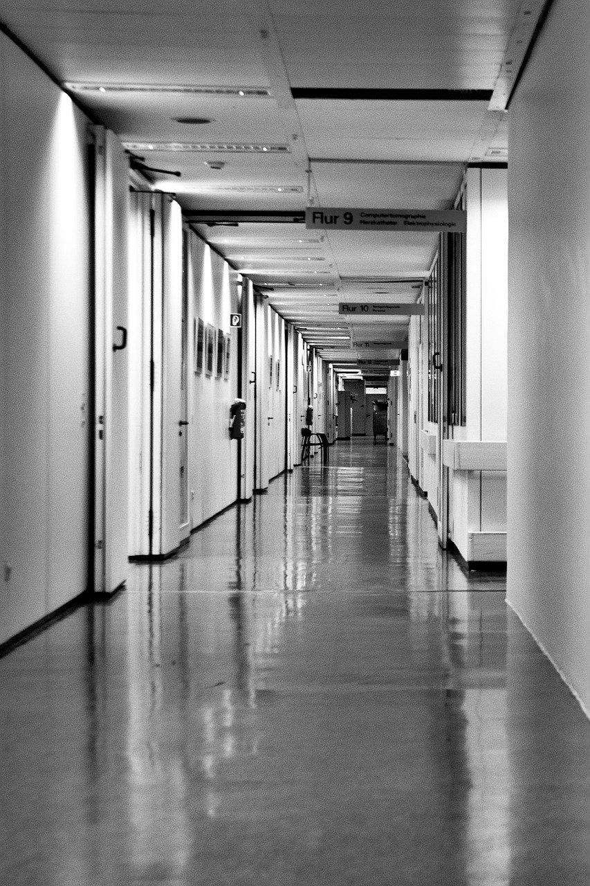 Huisartsenpraktijk de Heeg preventief medisch onderzoek