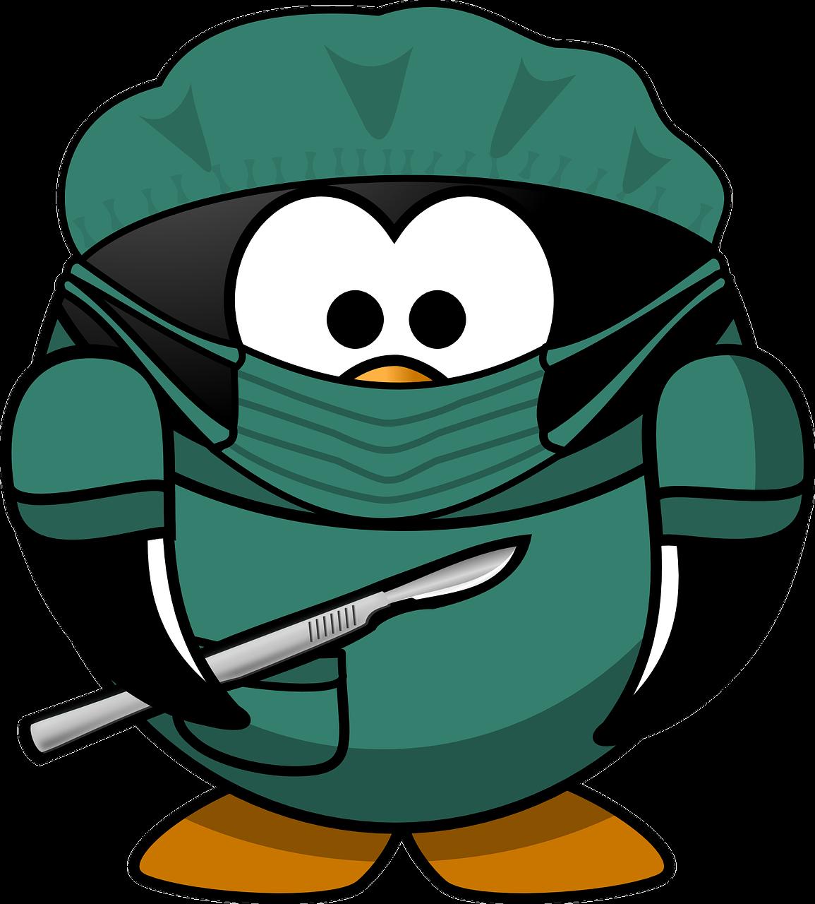 Huisartsenpraktijk De Weef wrat verwijderen huisarts