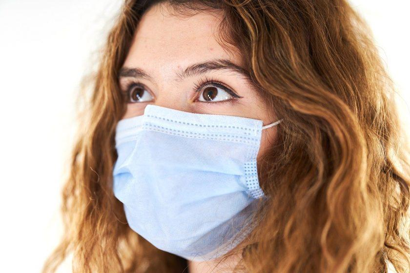 Huisartsenpraktijk Duin R vd en Dinther S vd preventief medisch onderzoek
