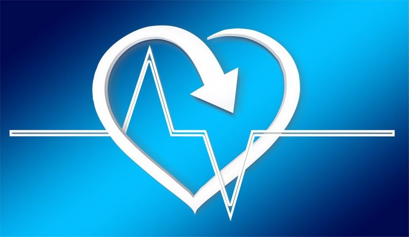 Huisartsenpraktijk Handgraaf S hartfilmpje huisarts