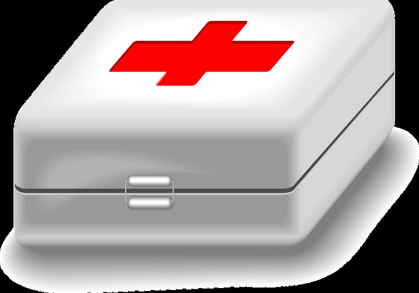 Huisartsenpraktijk Heeswijk preventief medisch onderzoek