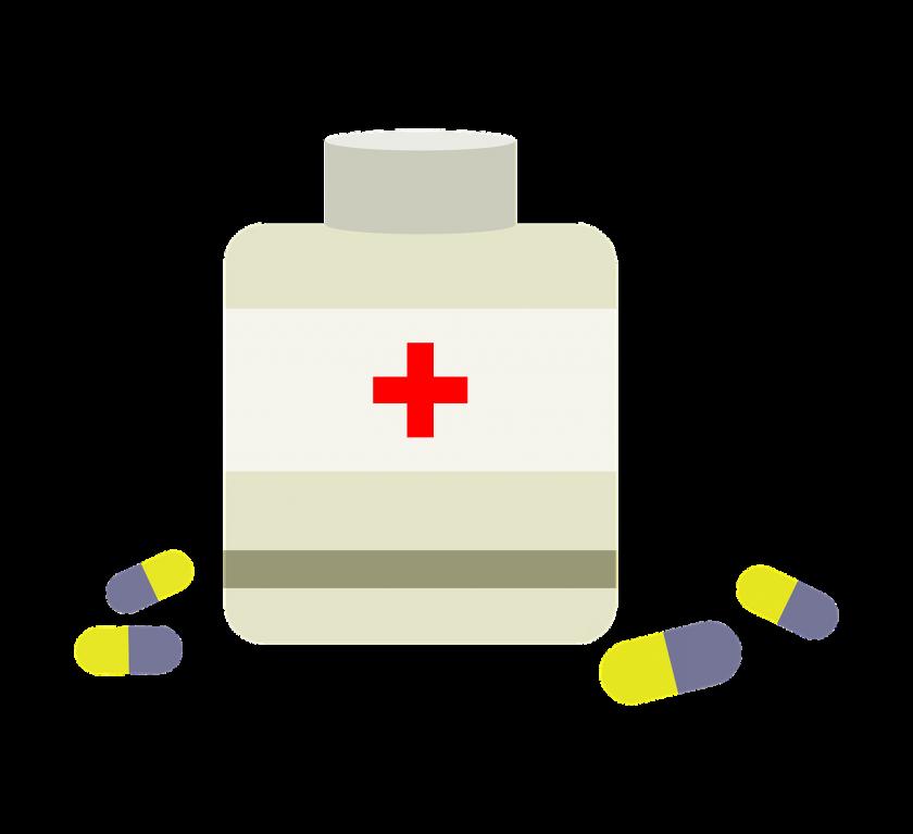 Huisartsenpraktijk Orionlaan health check huisarts