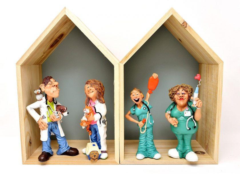 Huisartsenpraktijk Sluis arts opleiding