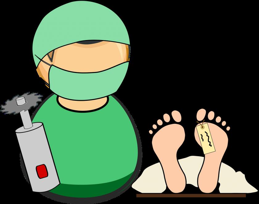 Huisartsenpraktijk Swammerdam burnout huisarts